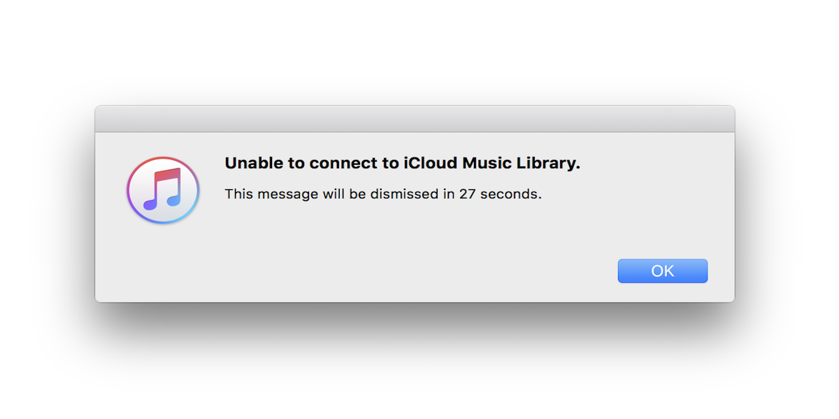 Unable to write to library iphoto library error mac os